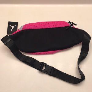 Jordan Bags - New Jordan Crossbody Bag